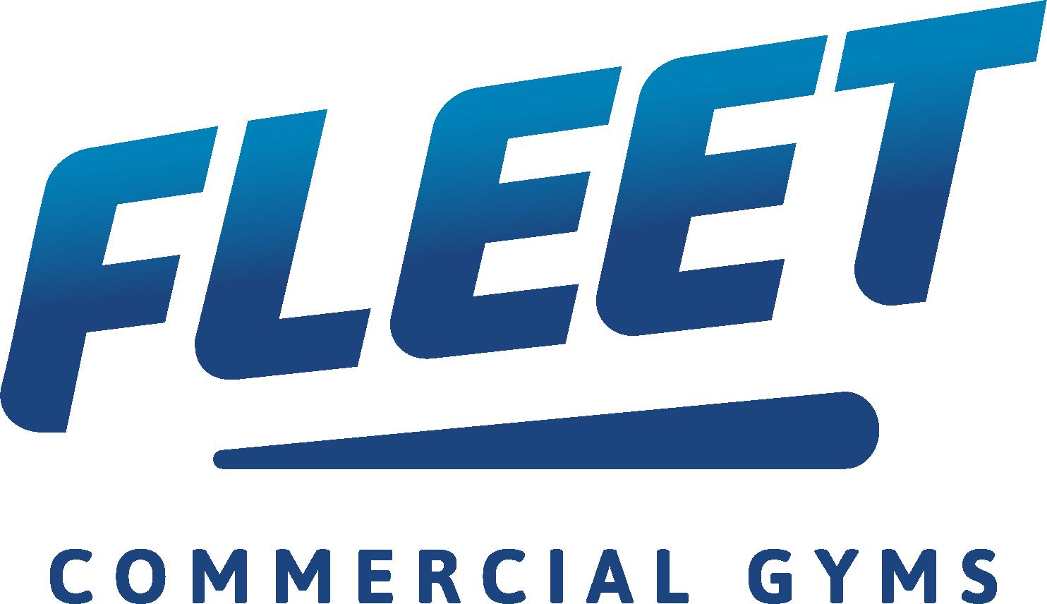 Fleet Commercial Gymnasiums